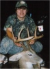 Big Florida Buck