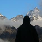Alone Across Alaska