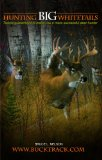 Hunting Big Whitetails Book