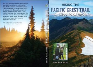 PCT Book Cover