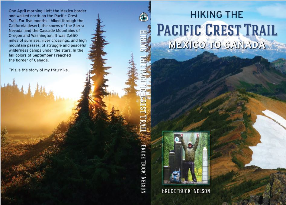 Pacific Crest Trail Thru-Hike – Outdoor Adventures on map of palm, map of pe, map of cdt, map of northern california and oregon, map of pen, map of pa, map of san, map of delaware, map of pcc, map of md, map of asia, map of ca, map of ai, map of ms, map of pcb, map of sun, map of msp, map of nec, map of pei, map of pch,